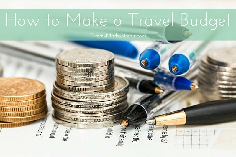 How-to-Make-a-Travel-Budget.jpg
