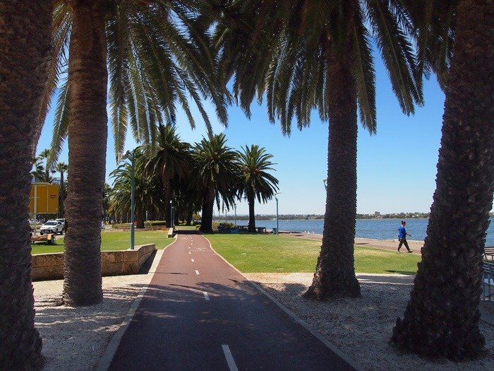 Things to do in Perth, Australia