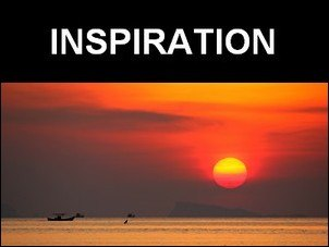 Travel Made Simple inspiration