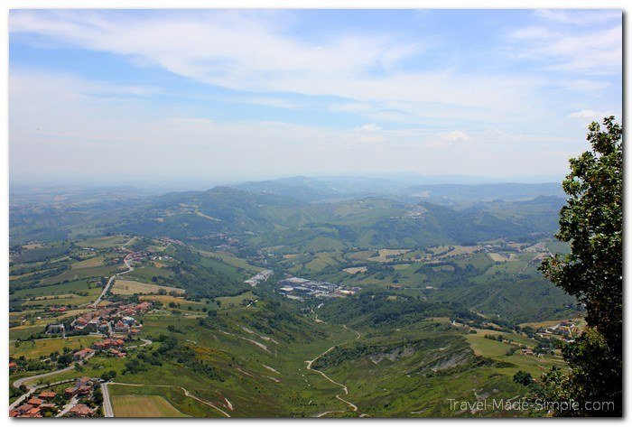 things to do in Emilia Romagna