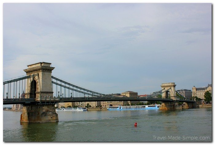 things to do in Budapest