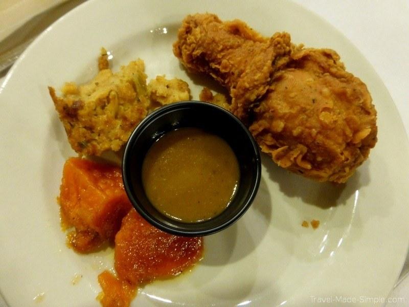 Atlanta Food Walks review