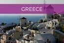 Destination Greece