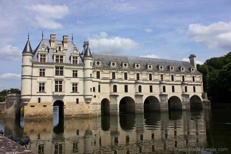 how to plan a trip to Paris - 1 week itinerary in Paris