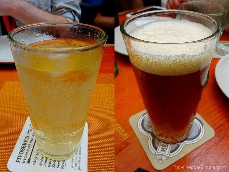 things to do in Prague - Prague craft beer tour