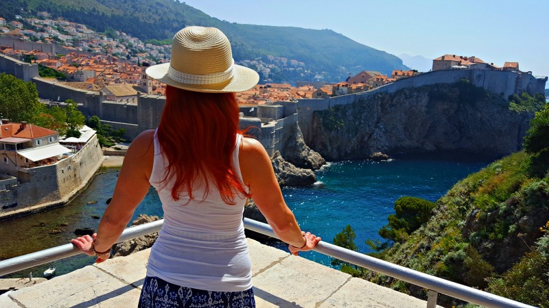 Game of Thrones Dubrovnik Tour Review