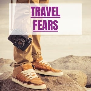 Travel Made Simple fears